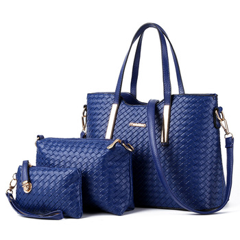 579170a897a 8865 Set Bag Online Shopping Handbags Women Fashion Bags Ladies Handbag  Sets Designer Handbag Oem Bag Made In China Supplier Gua - Buy 8865 Set ...