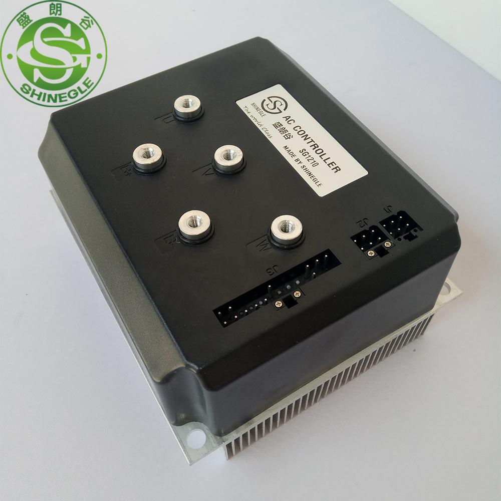 China 24v Pwm Dc Motor Controller, China 24v Pwm Dc Motor Controller ...