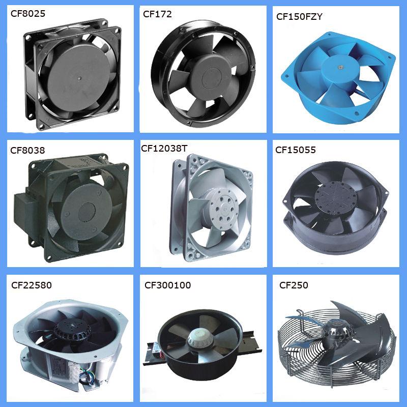 Saip/saipwell New Product Ball Bearing Aluminium Alloy Ac Outdoor ...