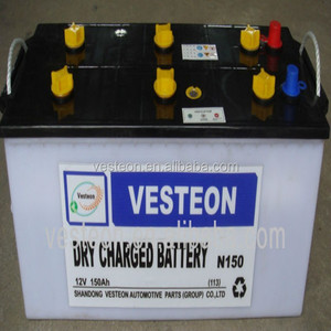 used scrap batteries for sale