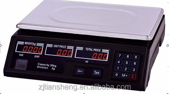 Chinese Weighing Scale Price Philippines Acs Electronic Price ...