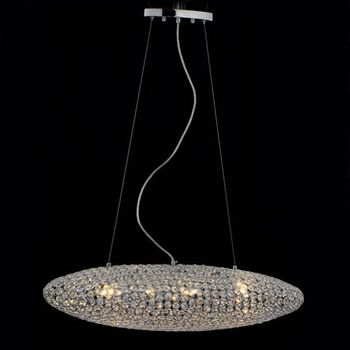 Singapore Chandelier Lights Kronleuchter - Buy Chandelier Lights ...