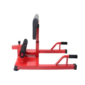 Best Training Machine, Wholesale & Suppliers - Alibaba