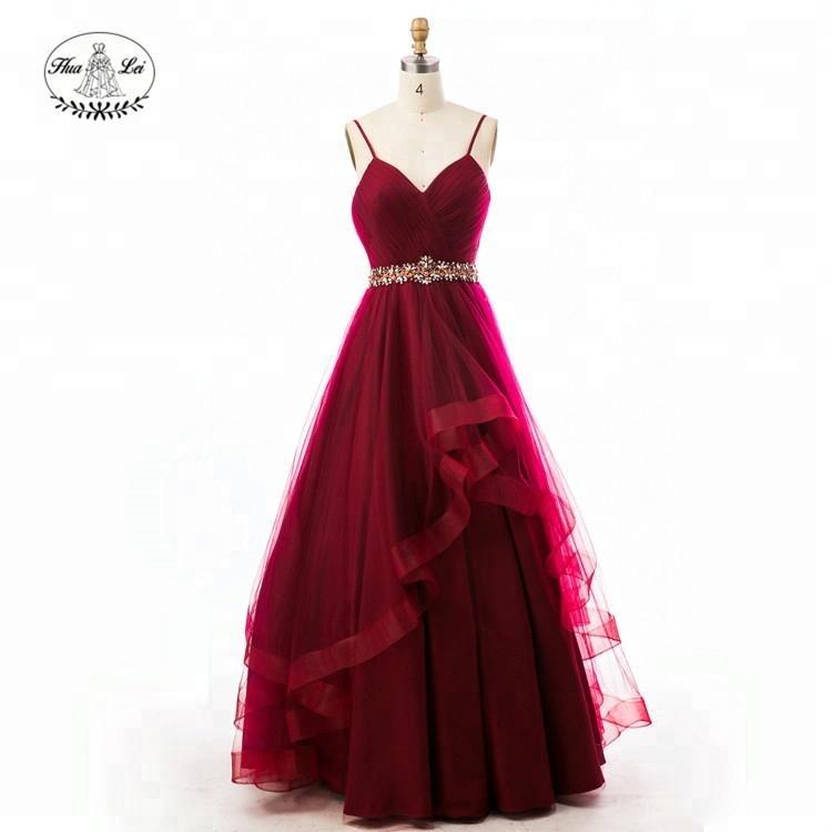 b064c255f Encuentre el mejor fabricante de sexo con vestido de gala y sexo con vestido  de gala para el mercado de hablantes de spanish en alibaba.com