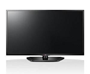 "Lg 47LN5400: 47"" Class 1080p 120Hz LED TV (46.9"" diagonal)"