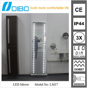 Different Design For Your Option Bathroom Mirror Frame Mirror With ...