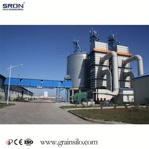 Imitate Brock Grain Bin Sales, Grain Bin Systems