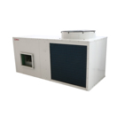 Direct Expansion Air Handling Unit/Air Conditioner/Air Conditioning DX ahu cooling system