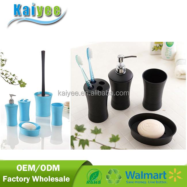 Brand Name Bathroom Accessories, Brand Name Bathroom Accessories Suppliers  And Manufacturers At Alibaba.com