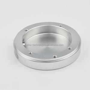 china best selling cnc aluminum machined parts