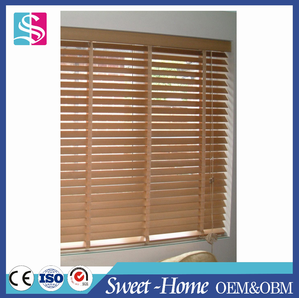 Waterproof Bamboo Blinds Waterproof Bamboo Blinds Suppliers And Manufacturers At Alibaba Com