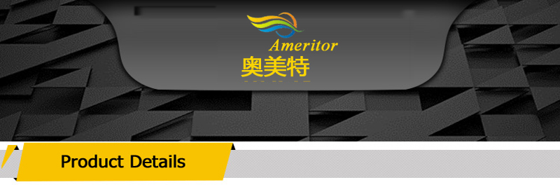 UV Flatbed printer Prijs Laagste Met Hoge Kwaliteit