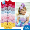 New arrival wholesale cute baby hair band