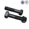 High Tensile Fastener nut and bolt, chrome bolts for motorcycles