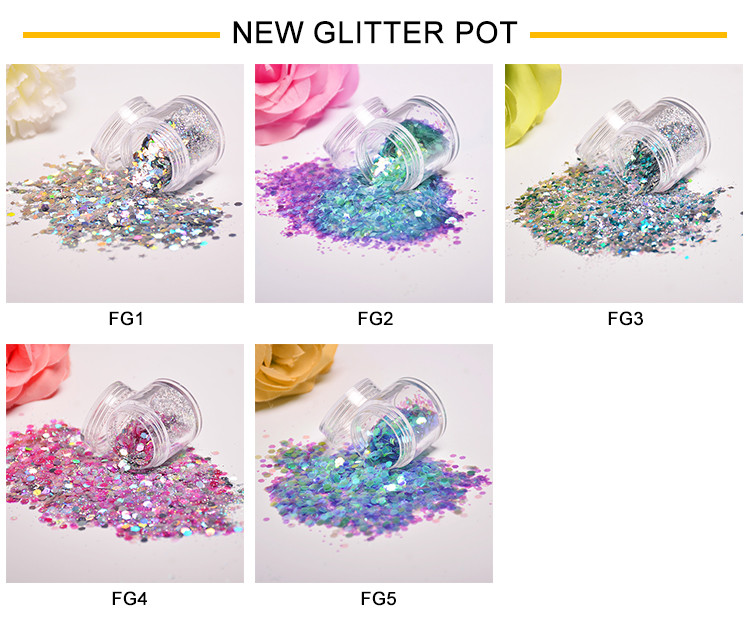 Custom festival high quality crystal glitter rhinestone sticker