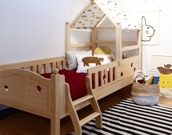 super popular 89106 fc344 Hot Sale Children Loft Bed Kids And Adult Loft Bed With Staircase Ladder  Wardrobe And Study Table Tent - Buy Loft Bed With Staircase,Kids Wooden  Loft ...