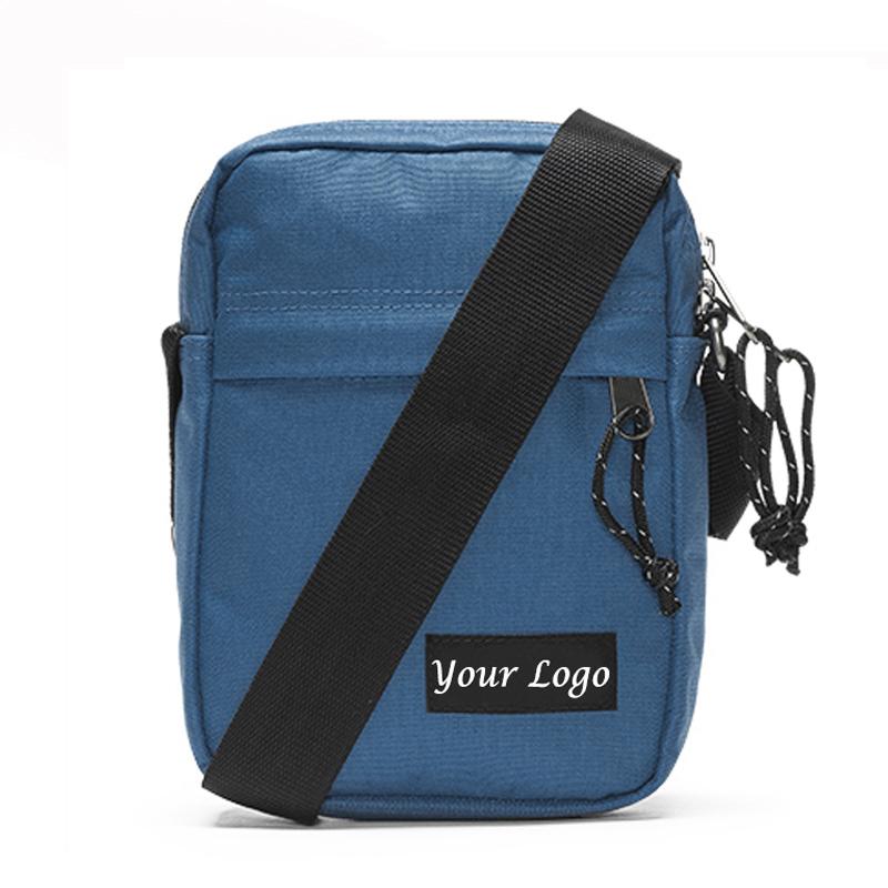 bc58be04afd1 Men Business Bag