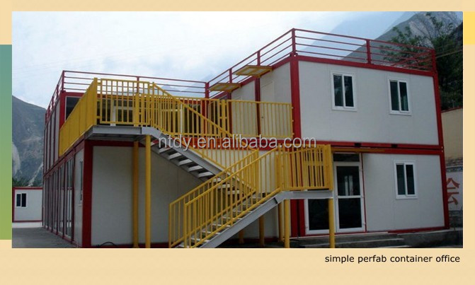 container house for office ,workshop
