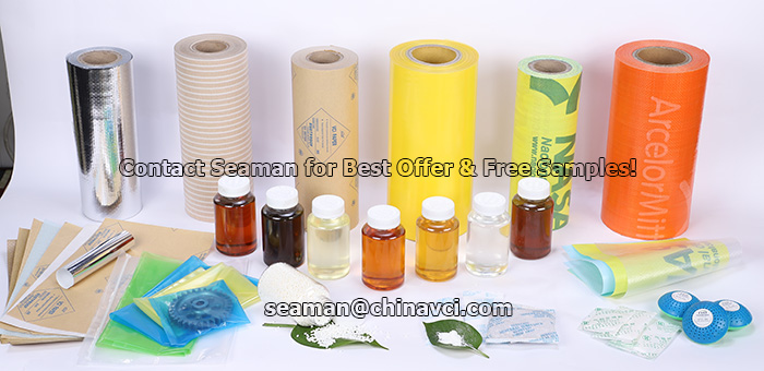 Desiccant, desiccative, drier, drying agent