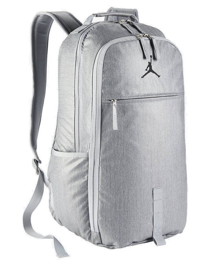 051b92a7838 Buy Jordan Top Loader Backpack Unisex Style: 806371-010 Size: OS in ...