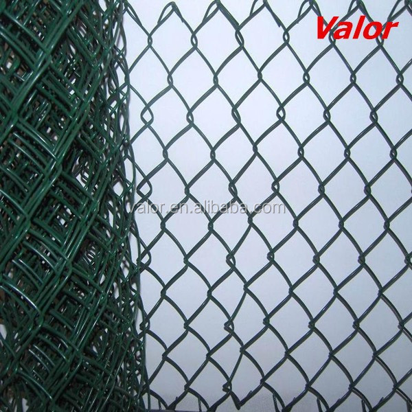 recycled plastic fence panels recycled plastic fence panels suppliers and at alibabacom