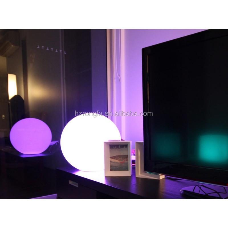 Hot Sale Pvc Inflatable Led Lighting Ball,Pvc Light Ball,Zygote ...