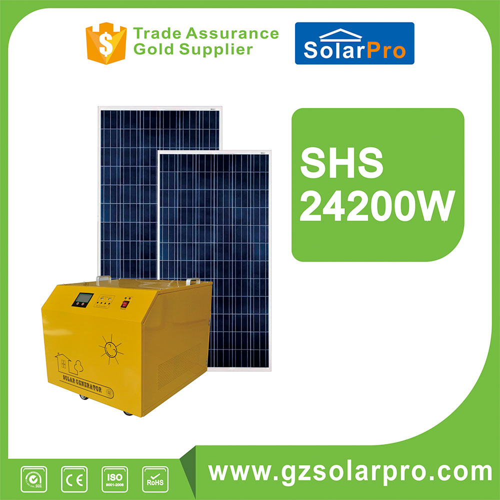 3kw high efficiency solar system price 3000w, 3kw hotel solar system ,3kw house solar system