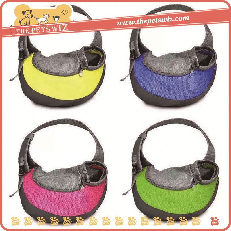 Hand bag ,AYac carrier pet dog bag for sale