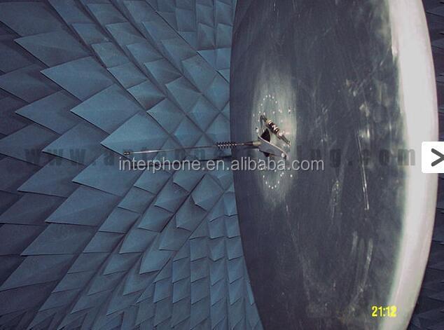antenna testing_5.jpg