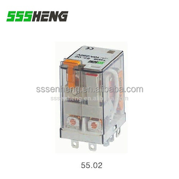 5502 General Purpose Electromagnetic Relay Price Buy Relay Price