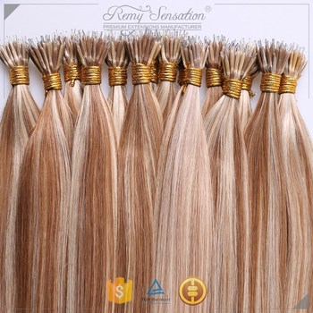 Rm Hair Strands 07 By Rayneman