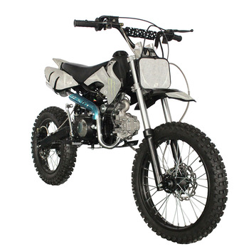 Cheap Chinese Monster Adults 80CC 90CC Dirt Bikes For Sale