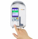 High Quality Large LCD Display Medical Equipment Rotary Knob Volumetric Infusion Pump ICU Emergency Use Infusion Pump CE , ISO