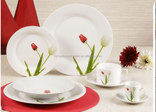 new products home decor holiday dinnerware