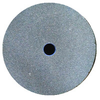 resin bond diamond & cbn grinding wheel price with super sharp and safe
