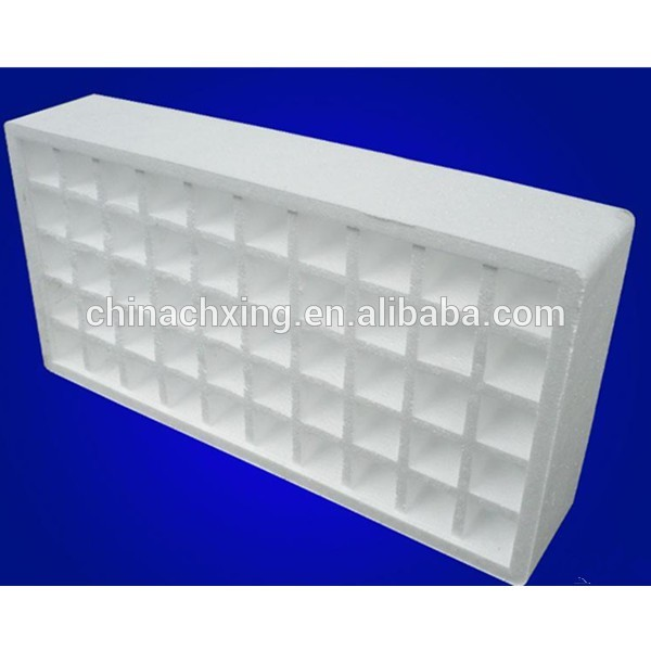 customized eps styrofoam seed tray buy styrofoam seed tray product on. Black Bedroom Furniture Sets. Home Design Ideas