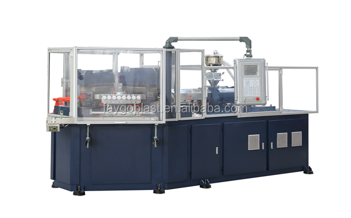 metal injection molding machine made from cu powder FG-45