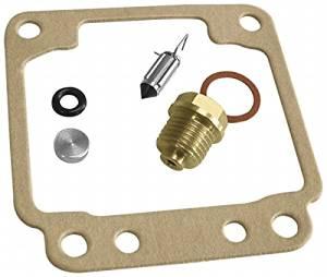 K&L Supply Economy Carburetor Repair Kit 18-5111