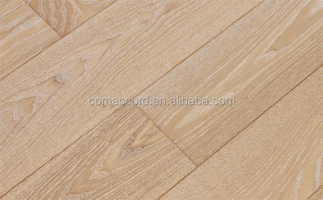 Groothandel chinese goederen laminaat houten vloer kopen