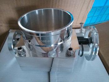 Racing Universal 90mm Throttle Body - Buy 90mm Throttle Body,Universal  Throttle Body,Perfomance Throttle Body Product on Alibaba com