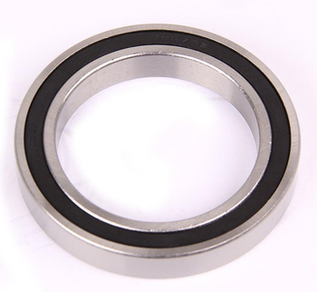 B543-2RS B543 397508 HD169 MAX headset replacement bearing ( 39.7x50.8x7.14mm ) repair bearing bicycle bearing for BB30