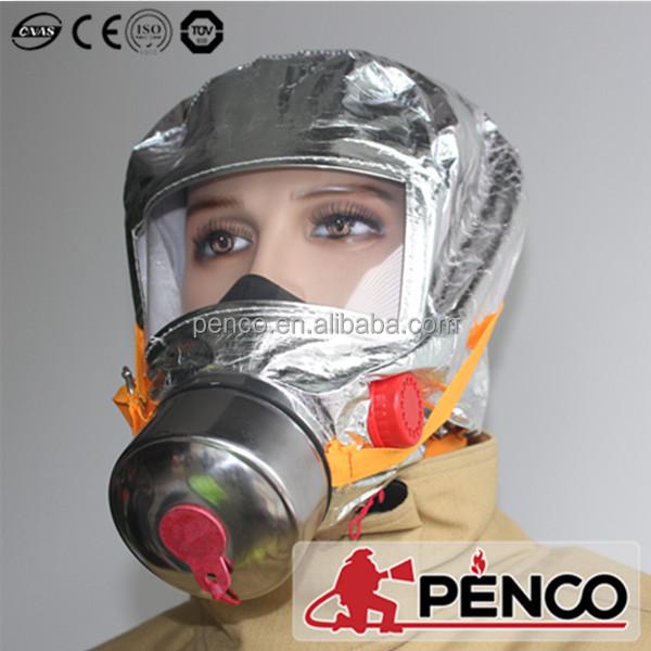 Image Result For Oxygen Respirator