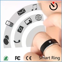 Smart R I N G Camera, Photo Accessories New Arrived Fashion Design Device Digital Cameras For Sony A6000 Slr Camera For Leica