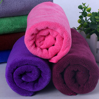 100% Microfiber Cleaning Cloth Bulk Duster Rag Sponge for Auto Care Thick Large for Glasses Kitchen Dish Towel