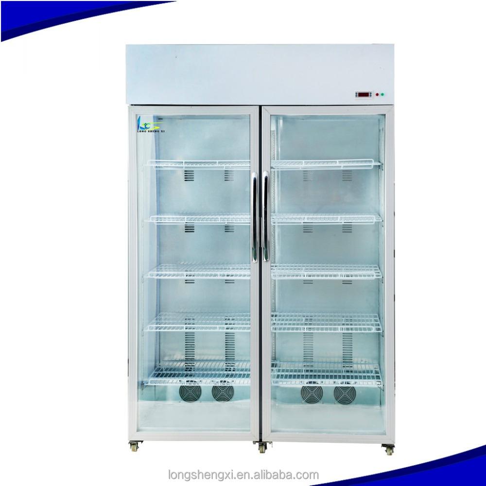 Refrigerator Freezer Italian Brands Wholesale, Italian Suppliers ...
