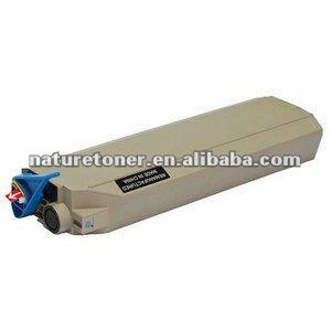 Tk-560/561/562/563/564 Bk/c/m/y Copier Toner For Canon Copier ...