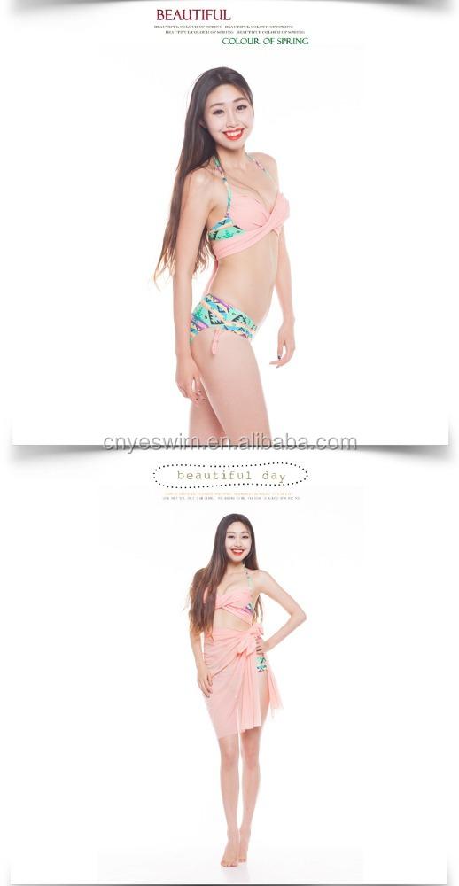 Китай молодой девушка в секс фото фото 635-759