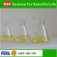 Factory Supplier what happens after chemo for prostate cancer with factory price