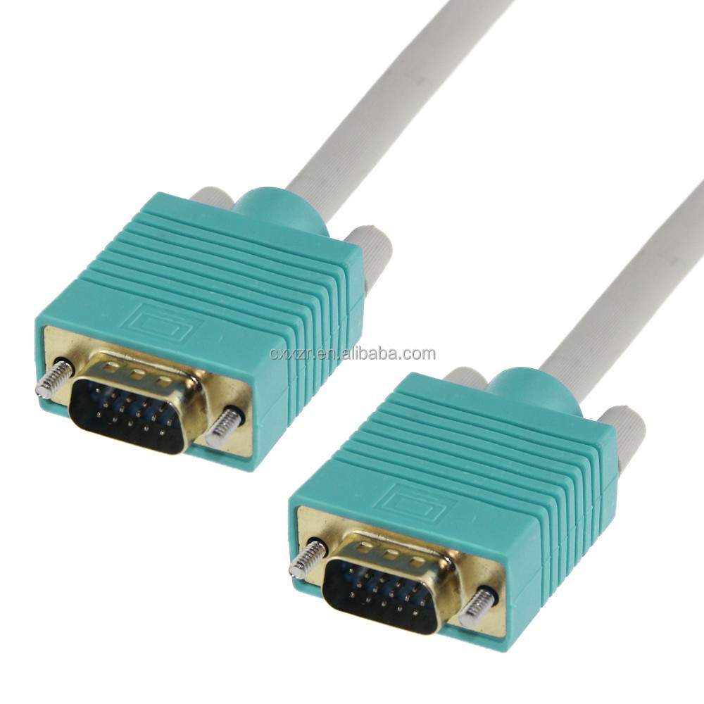 Vga To Coaxial Converter, Vga To Coaxial Converter Suppliers and  Manufacturers at Alibaba.com
