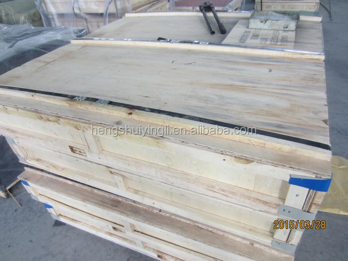 Heat Resistant Compressed Free Asbestos Fiber Paronite Gasket ...